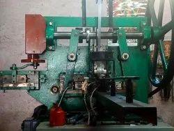 Hogring Machine