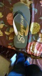 Ladies Designer Hawai Slipper