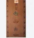 Plaza Block Board
