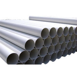 ISI Pipes For Agriculture