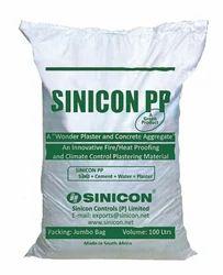 Sinicon PP Material
