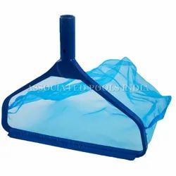 Swimming Pool Leaf Net