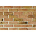 Faux Brick Cladding