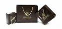 Rectangular Jewellery Box