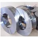 Ms Bear Gear. Valuam Gpsp Coil, Thickness: .5 To 2mm, For Automobile Industry