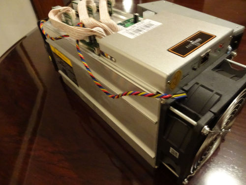 Bitmain antminer s9 135 bitcoin cash miner with psu at rs 55000 bitmain antminer s9 135 bitcoin cash miner with psu ccuart Images