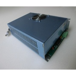 Co2 Laser Machine Power Supply