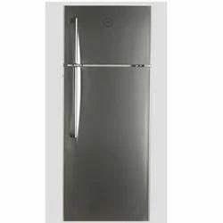 Godrej RT EON 311 PD 3.4 Silver Atom Refrigerator