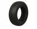 Michelin Xm2 165/65 R13 Tubeless Car Tyre