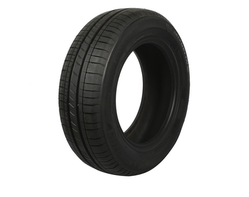 Michelin XM2 165/65 R13 Tubeless Car Tyre