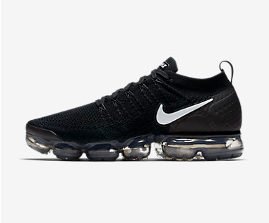 ... Sports Shoes. Nike Air VaporMax Flyknit 2 3956d8f94