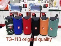 Wireless Bluetooth Speakers TG-113