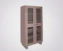 78x 36 X 19 Hof Steel Furniture Lib 1003