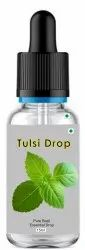 15 ML Tulsi Dropper