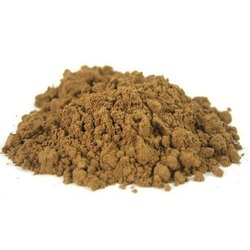 Ayurvedic & Herbal Powder