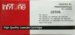 2850B (ML-2850B) Compatible Black Toner Cartridge For Samsung Printers