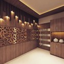 Turnkey Residential Interior Design