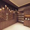 Turnkey Residential Interior Design