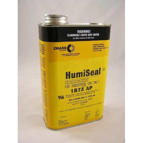 Conformal coating stripper humiseal anal ass teen