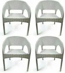 Cello Kraze Chair Or Outdoor Chair