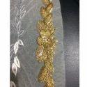 Embroidery Belt Kutdana Work