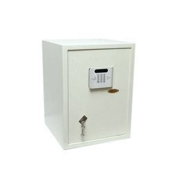 ER6145PR Premium Digital Safe Locker