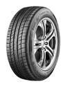 Conticomfortcontact Cc5 195/65 R 14 089h Tubeless Car Tyre