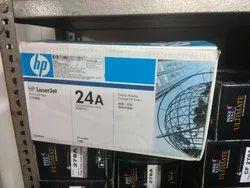 HP Laser Jet 24a