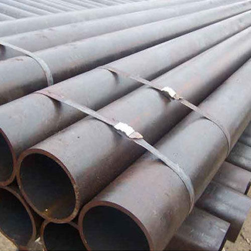 A106 Seamless Pipe, Size: 1/2 Inch, 3/4 Inch, 1 Inch, 2 Inch, 3 Inch
