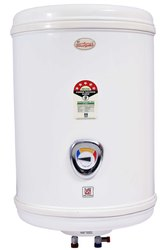 15Ltr MS Water Heater