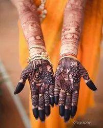 Bridal Stales Designer