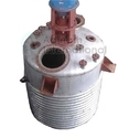 Melamine Formaldehyde Reaction Vessel