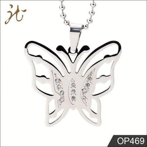 acrilyc outfit fashion and cut accessories laser pendants c ideas pendant