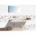1425872339VE-7002 Wall Tiles
