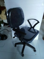 Office Chair or  Computer Chair or Revolving chair