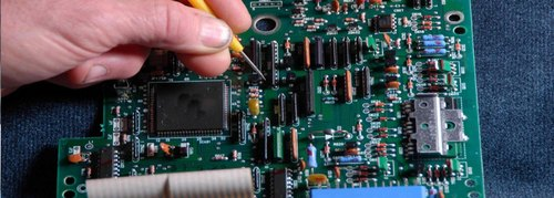 PCB Design And Manufacturing in Pune by Skada Technology Solutions