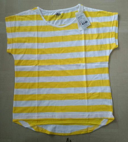 Genuine Surplus Ladies Tops Stock Lots Branded Garments