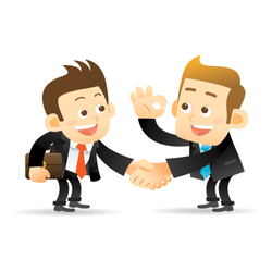 Share Purchase Agreement