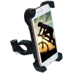 Mobile And Tablets Holder