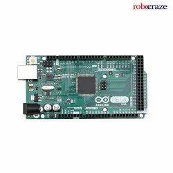 Arduino Mega 2560 Rev3 Original - Robocraze
