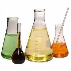 2 Chloro 4, 6 dimethylpyrimidine