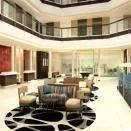 Duplex Room Services
