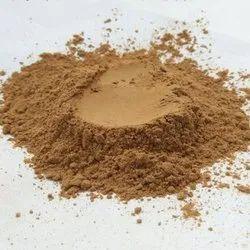 Guduchi (Giloy) Extract