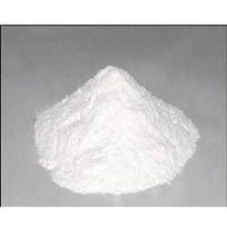 Calcium Hypochlorite Powder