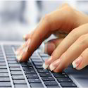 Services Of Data Entry