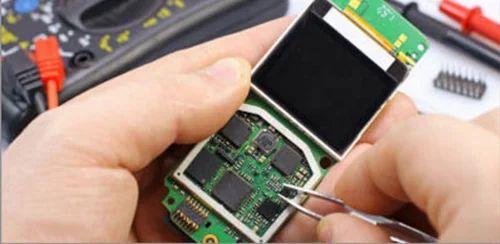 Mobile Repairing Course, मोबाइल के मरम्मत की