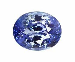 Natural Ceylon Blue Sapphire Sapphire