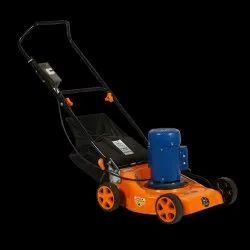 DXL-1HPElectric Lawn Mower