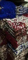 Fancy Cotton Carpet