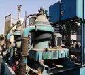 FOPX613 Alfa Laval Marine Waste Oil Centrifuge Separator